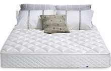 2015 New Style Foam Bed Mattress Better Price Bulk Standard Super Softly Foam Mattress Comfort Sleeping