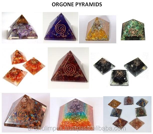 Orgone Pyramids.jpg