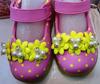 spring new shoes children shoes wholesale princess shoes cute