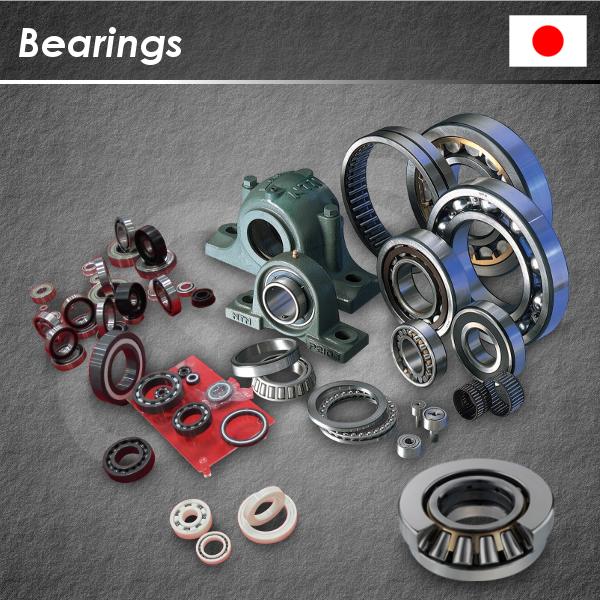bearings-002