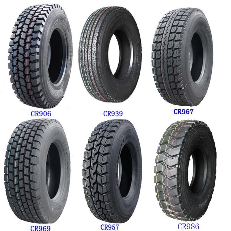 camion pneus 11r22 5 pneu pneus roues vente chaude pneus de camion id de produit 60422729161. Black Bedroom Furniture Sets. Home Design Ideas
