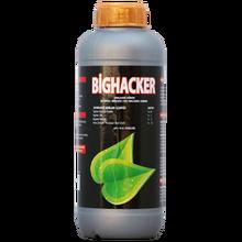 ''Bighacker''Botanic pesticide