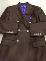 tuxedo suits for men designer leisure suits for men