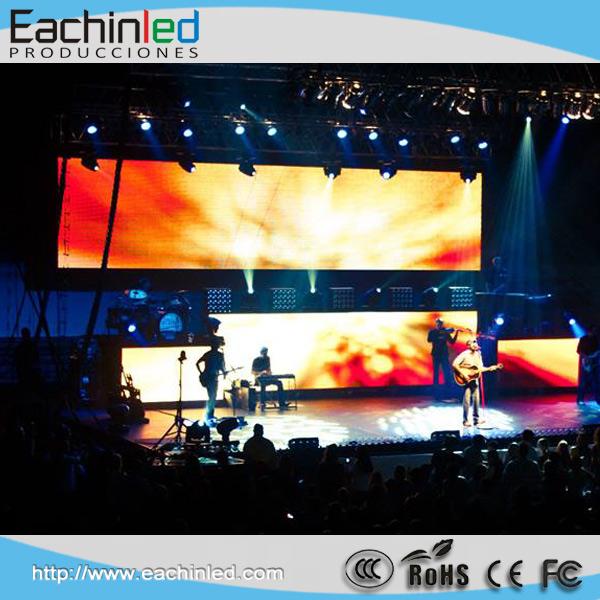 stage background display.jpg