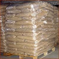 ENplus A1 WOOD PELLETS 6mm HIGH QUALITY