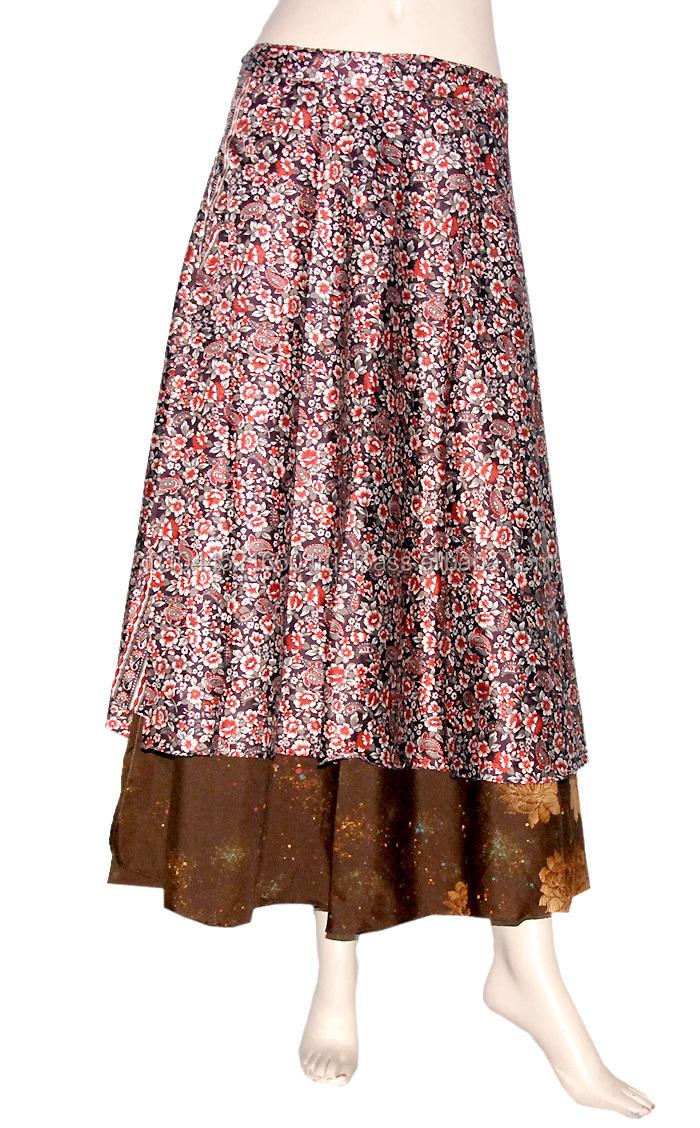 27 luxury skirt patterns for playzoa