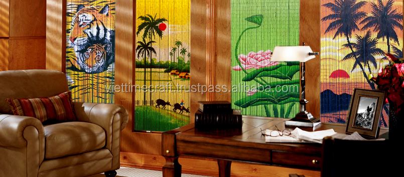 bamboo door curtain 32.jpg