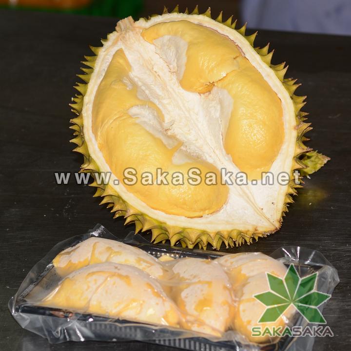 frozen-durian-vietnam.jpg