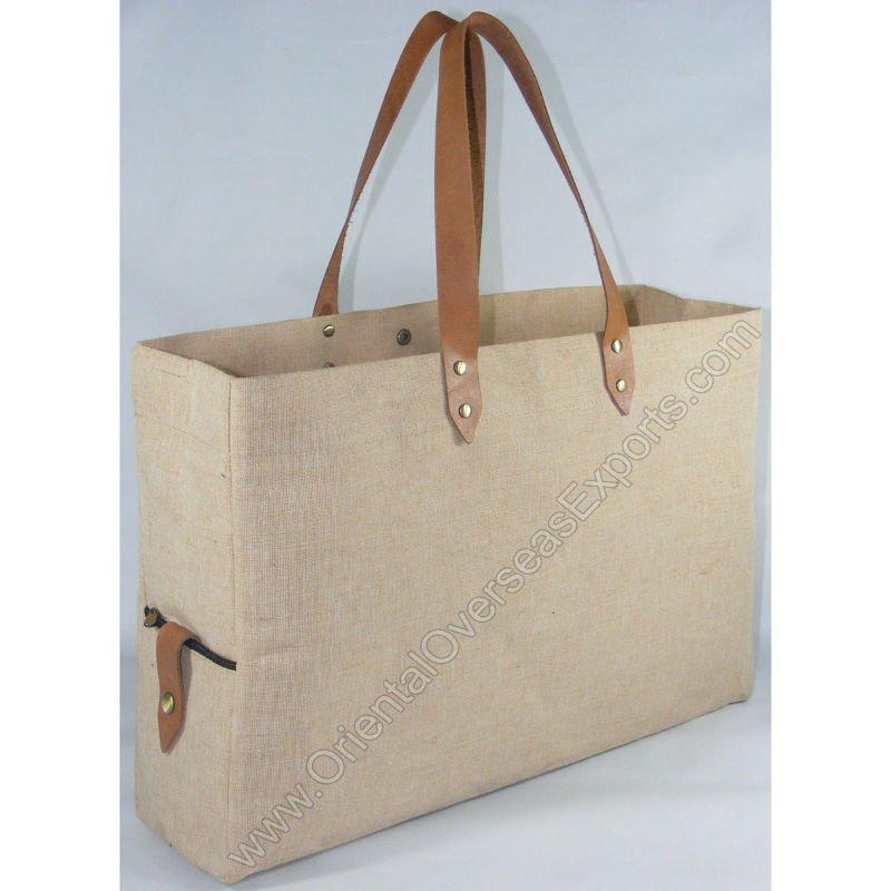 Дизайн и покупка напечатанные на заказ Роскошные juco кожаные сумки онлайн на www. OrientalOverseasExports. com