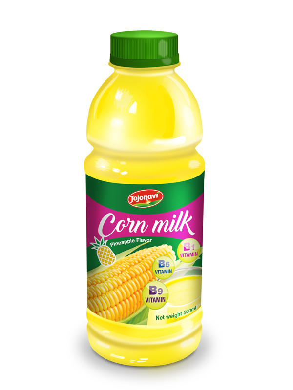 CornMilk_Pet500ml_Pineapple.jpg