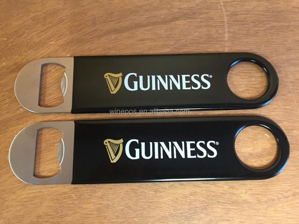 Guinness opener 11.jpg