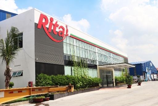 Manufactory Rita beverage .jpg