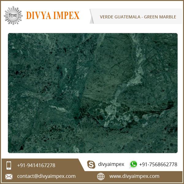 divya-impex_green-marble_imperial-green.jpg