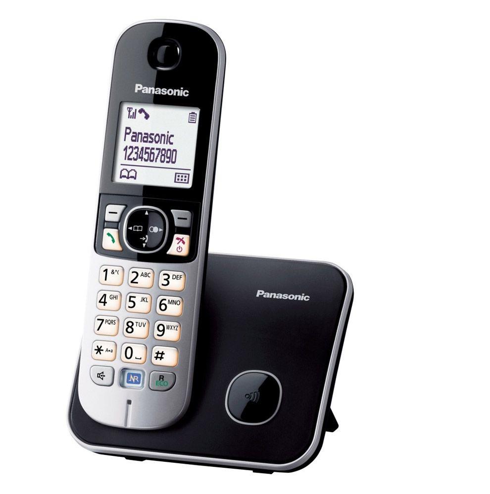 Panasonic-Cordless.jpg
