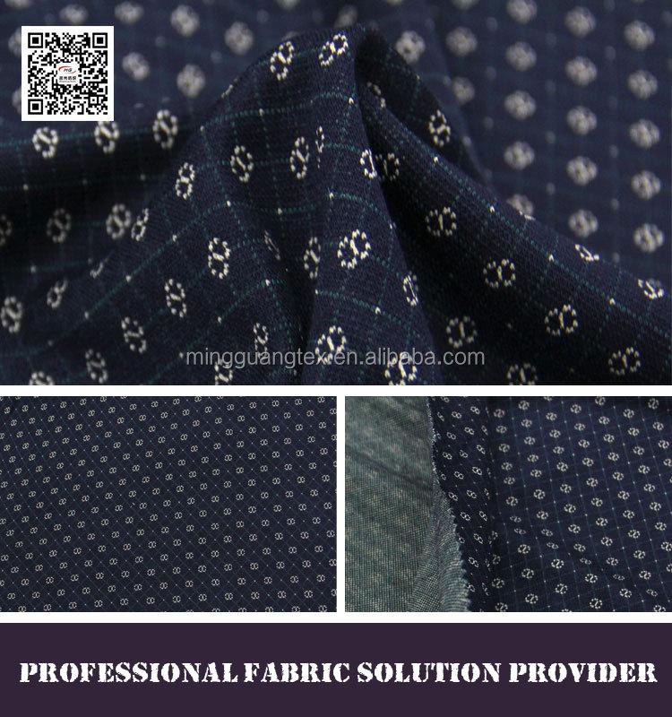 knit dress fabrics.jpg