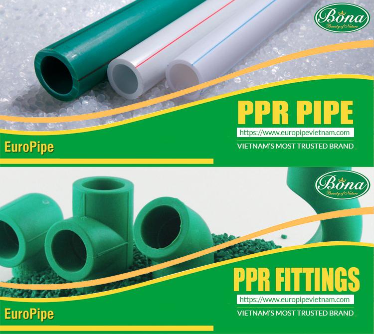 PPR&FT.jpg