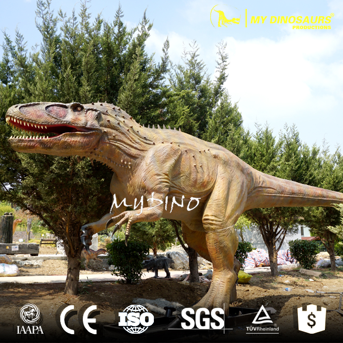 animatronic dinosaur.jpg
