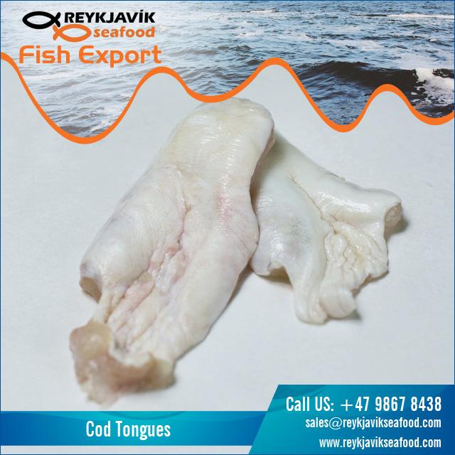 Cod Tongues 1.jpg