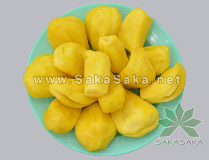 fresh-jackfruit-3.jpg