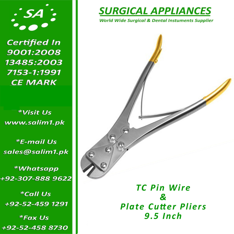 TC Pin Wire Cutter.jpg
