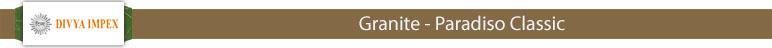 Granite - Paradiso Classic.jpg