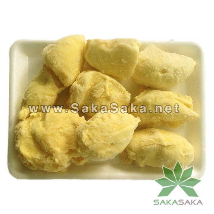 frozen-durian-meat-seed