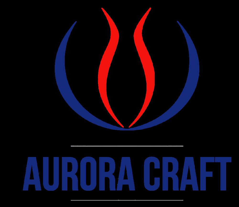 Logo AuroraCraft-01-01.png