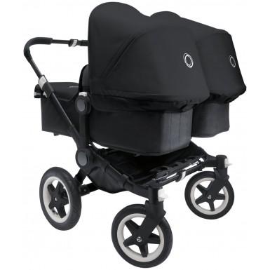 ORIGINAL BRAND NEW Bugaboo donkey twin Stroller