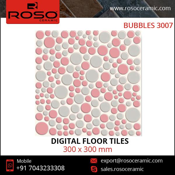Bubbles 3007.jpg