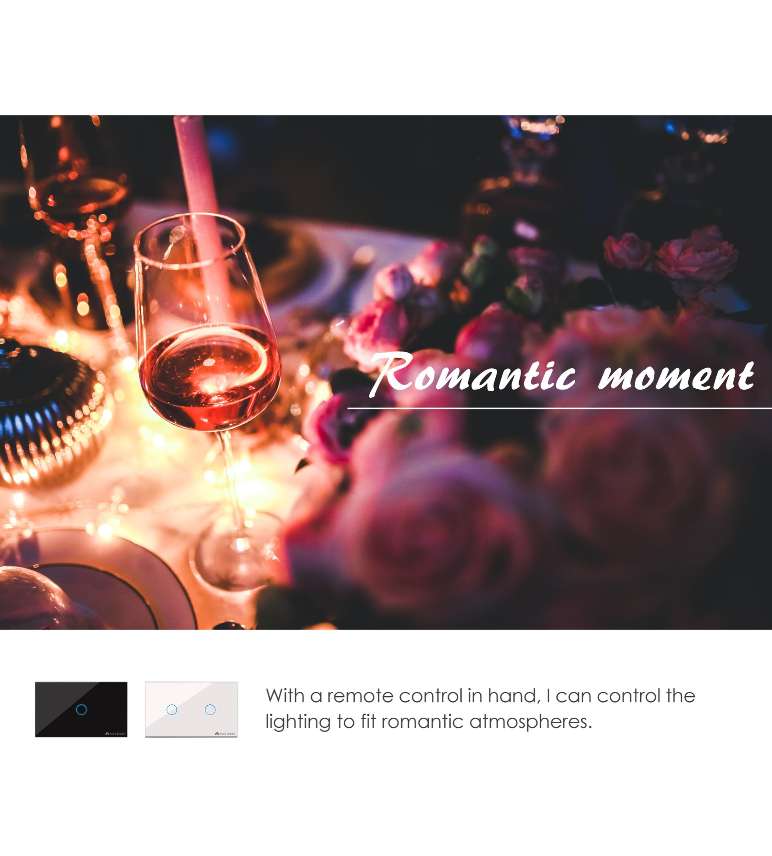 dimmer-remote-switch-us-p.jpg