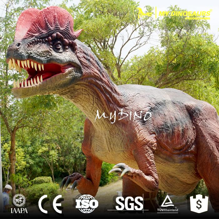 Life size dinosaur toy.jpg
