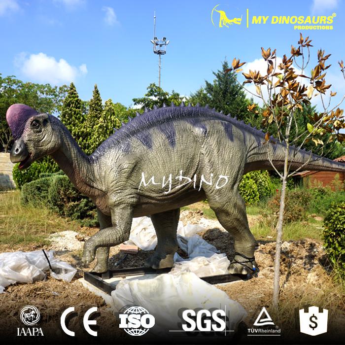 realistic dinosaur.jpg