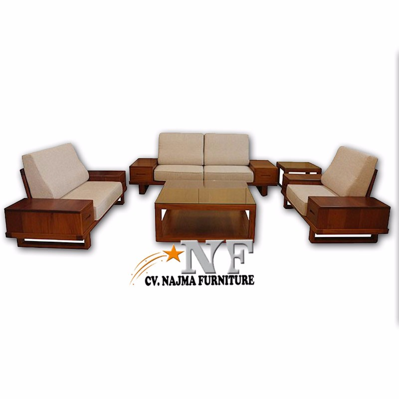Classic Modern Wooden Sofa Set Designs Made In Indonesia - Buy Teak Wood  Sofa Set Designs,Wooden Sofa Set Designs,Sofa Modern Product on Alibaba.com