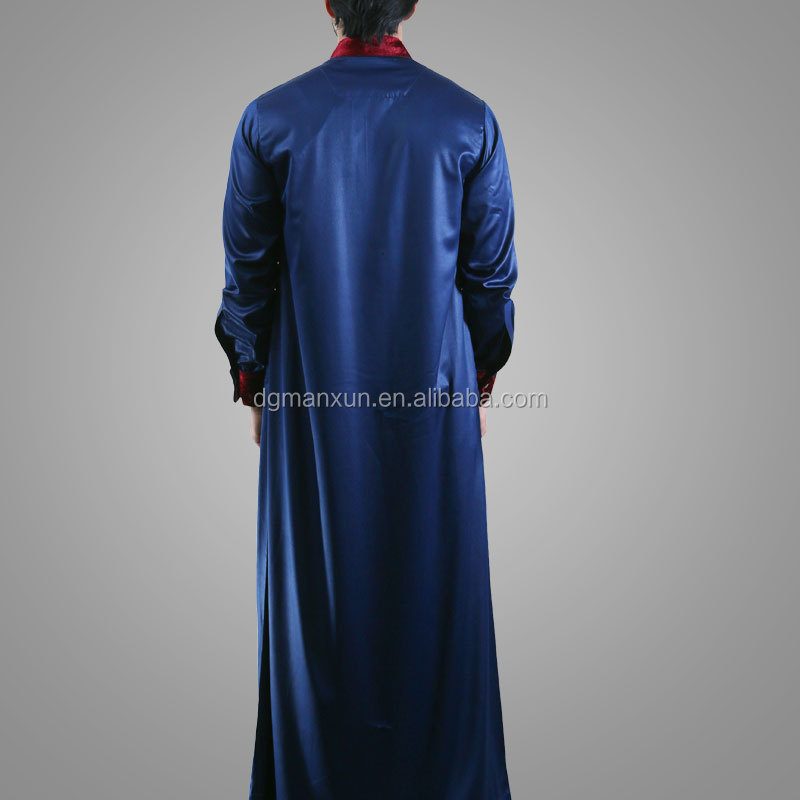 modern islamic clothing embroidered mens thobe (4).jpg
