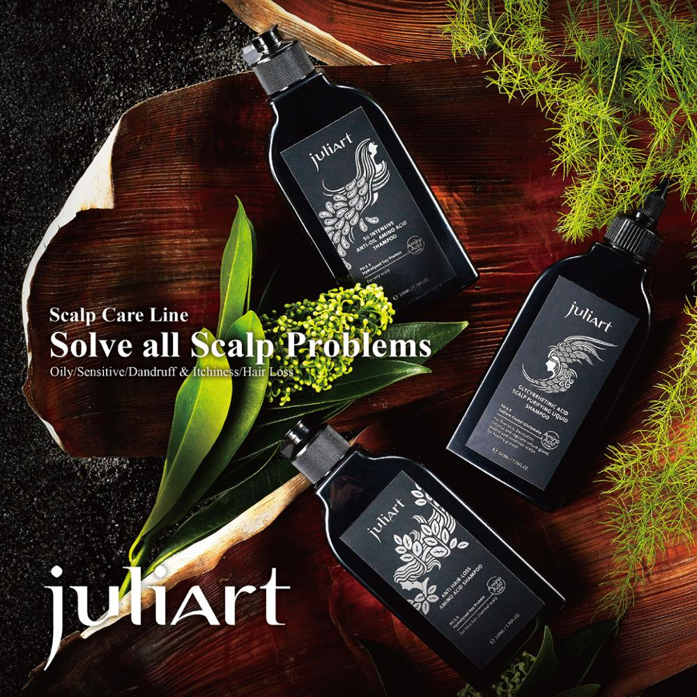 JuliArt scalp line.jpg