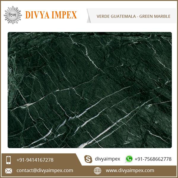 divya-impex_green-marble_emerald-green.jpg