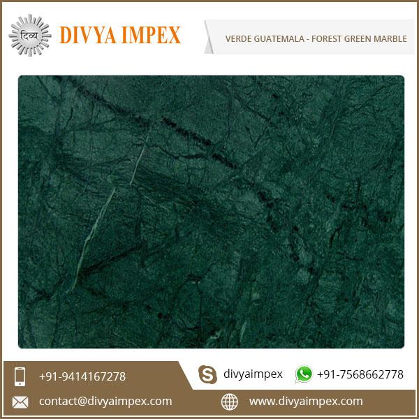 Green Marble1.jpg