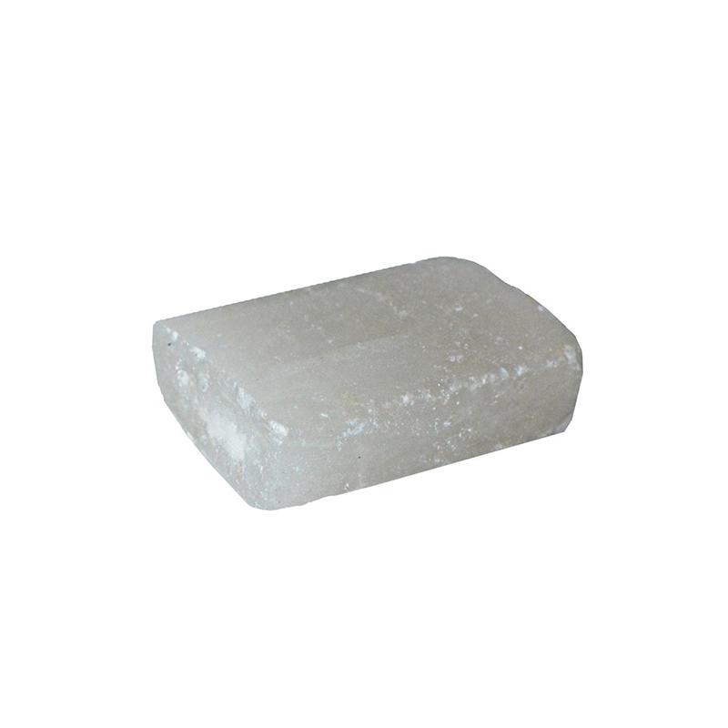 Qualitäts-organischer Alum Block Hersteller India