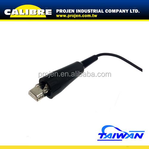 CAW0030 6th.jpg