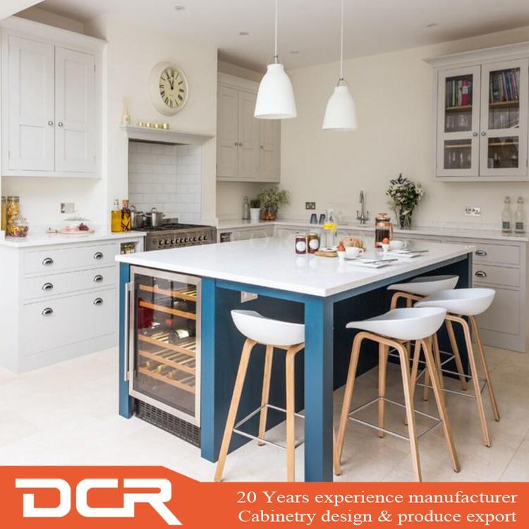 Hot Sale Cebu Philippines Furniture Kitchen Cabinet Set