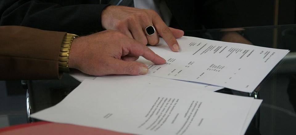 15-managing-sales-agreements.jpg