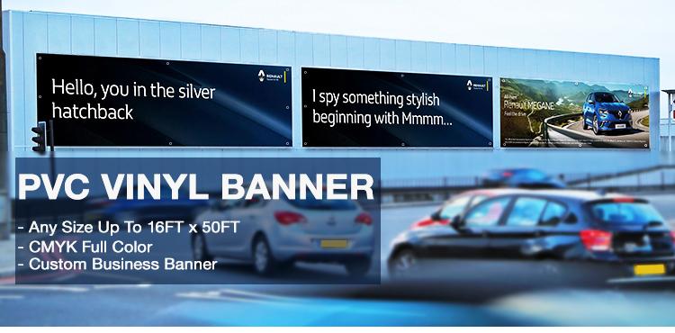 pvc banner.jpg