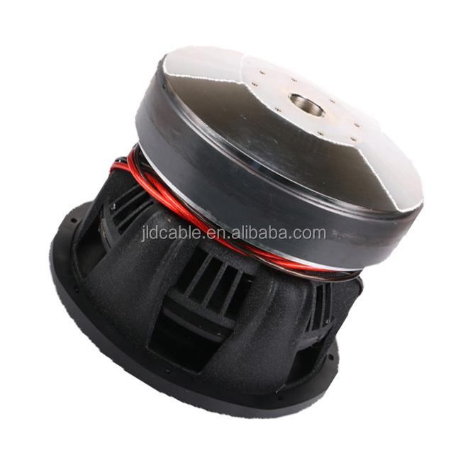 kicker speaker driver 2.jpg
