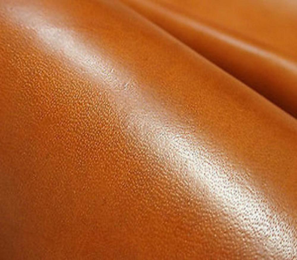 Luz marrón Buffalo <span class=keywords><strong>ocultar</strong></span> Veg Tan cuero de la mejor calidad por Taidoc