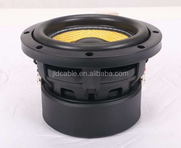 6.5inch subwoofer 2.png
