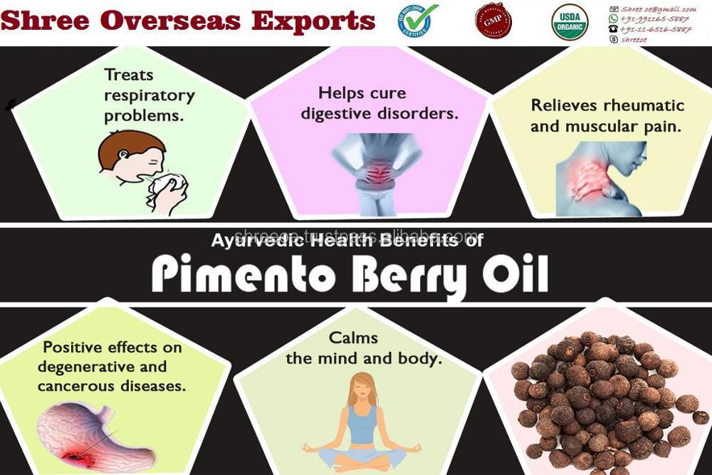 Herbins pimento Berry-5.jpg