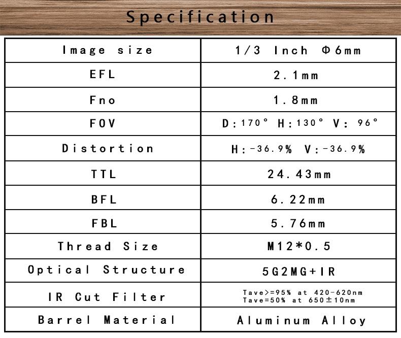 lyx2.1-spec-_01