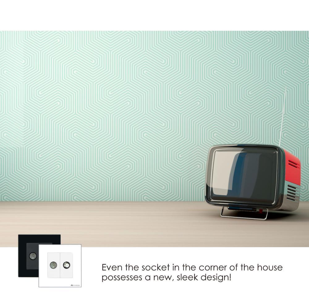 eu-tv-satellite-socket.jpg
