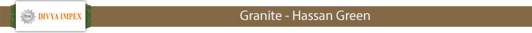 Granite - Hassan Green.jpg