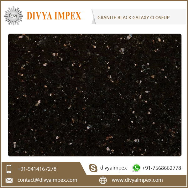 Black Galaxy Closeup.jpg